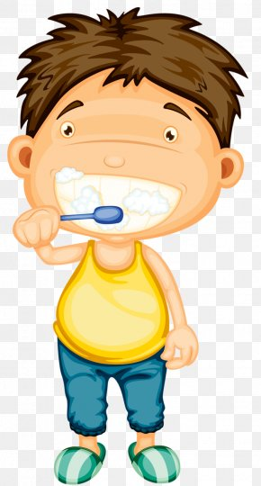 Toothbrush - Tooth Brushing Clip Art Dentistry Toothbrush Human Tooth PNG