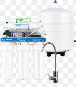 Water - Water Filter Hard Water Water Softening PNG