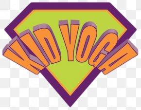 Bloodstain 14 0 1 - Cosmic Kids Yoga Child Yoga Yoga Summer Camp PNG