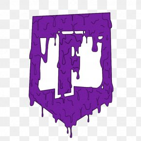 Fortnite Art - Fortnite Battle Royale Sticker Decal Logo PNG