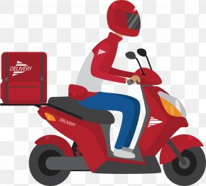 Take A Helmet And Take Out - Take-out Adobe Illustrator Illustration PNG