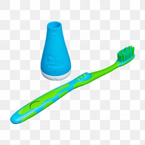 Toothbrush - Toothbrush Playbrush Tooth Brushing Mobile Game PNG