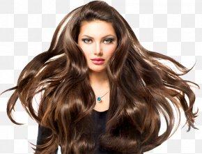 Hair Style - Hair Care Black Hair Brown Hair Hairstyle PNG