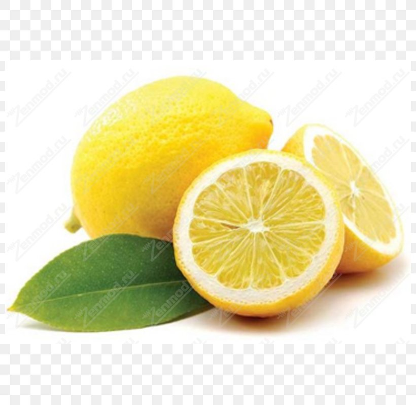 Lemon-lime Drink Lemon Juice Fruit, PNG, 800x800px, Lemon, Alkaline Diet, Bitter Orange, Capsicum Annuum Var Acuminatum, Chili Pepper Download Free