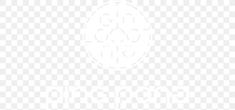 United States Uber Hotel Logo Privately Held Company, PNG, 504x384px, United States, Company, Hotel, Kimpton Hotels Restaurants, Logo Download Free