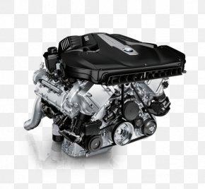 Extraordinary You - Engine BMW X6 Car 2017 BMW X5 PNG