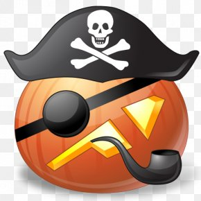 Halloween - Halloween Costume ICO Icon PNG