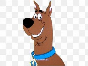 Scooby Doo - Scooby Doo Scooby-Doo Television Show Hanna-Barbera Episode PNG