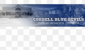 Asbell Elementary School - Brand Font PNG