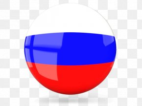 Russia - Flag Of Russia National Flag PNG