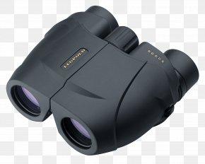 Porro Prism - Leupold & Stevens Leupold BX-1 Rogue Binoculars Leupold & Stevens, Inc. Firearm Porro Prism PNG