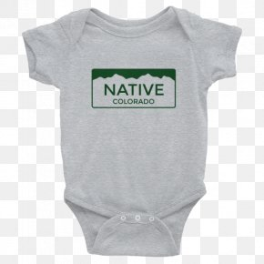 T-shirt - T-shirt Baby & Toddler One-Pieces Infant Child Clothing PNG