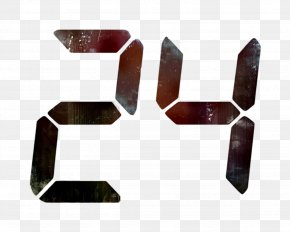 24 HOURS - Television Show 20th Century Fox Television Season Premiere PNG