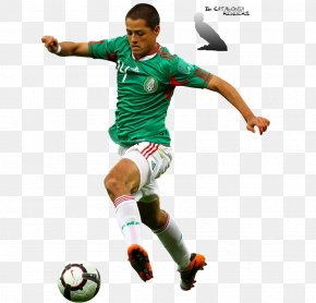 World Cup Player - 2018 World Cup Mexico National Football Team 2014 FIFA World Cup PNG