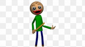 Baldi Streamer - Baldi's Basics In Education & Learning Image Video Games Portable Network Graphics Roblox PNG