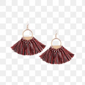 Jewellery - Earring Jewellery Necklace Pendant Fashion PNG