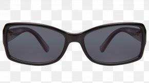 Sunglasses - Goggles Sunglasses GrandVision Apollo-Optik PNG