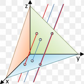 Line - Line Point Angle Plane Paralleelsed Sirged PNG