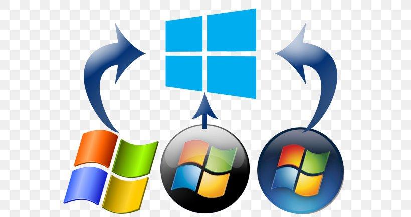 Windows Xp Windows Vista Windows 7 Windows 8 Png 600x433px Windows Xp Area Computer Computer Icon