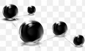 Ball Float - Ball PNG