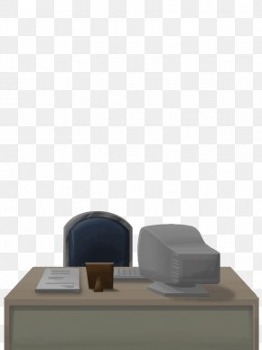 Office - Headgear Cap Furniture PNG