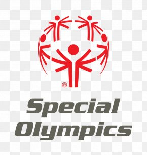 Olympics - Special Olympics Canada Sport 2017 Special Olympics World Winter Games Athlete PNG