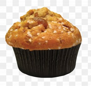 Muffin - Muffin Coffee Cafe Cupcake Dulce De Leche PNG