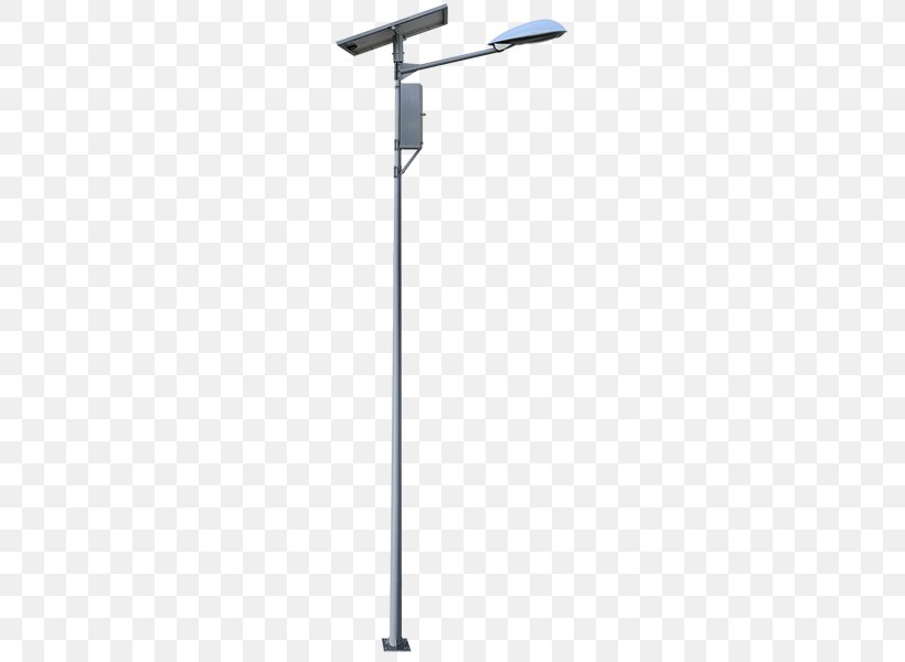 Solar Street Light Lighting LED Street Light, PNG, 600x600px, Street Light, Electric Light, Incandescent Light Bulb, Lamp, Led Lamp Download Free