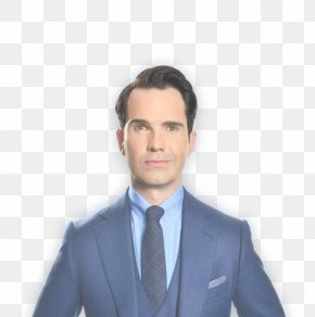 The Best Of, Ultimate, Gold, Greatest Hits World Tour Sony Centre For The Performing Arts Comedian ConcertCubbison's - Jimmy Carr PNG