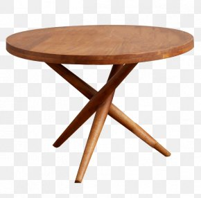Stool Chair Wooden Wood Transparent - Table Chair Stool Furniture Wood PNG