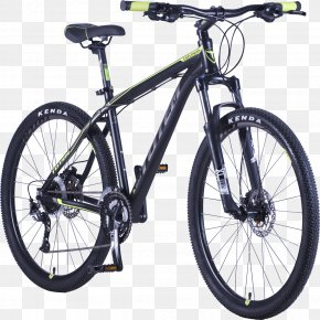 Bicycle - Bicycle Forks Mountain Bike Cycling Bicycle Frames PNG