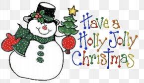 Santa Sleigh - Christmas Santa Claus Clip Art PNG