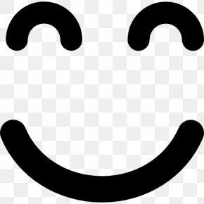 Emoticon Square - Smiley Emoticon Face Eye PNG