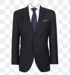 Suit Image - Suit Tailor Blazer Clothing PNG