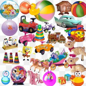 Toy - Toy Yandex Search Child Service PNG