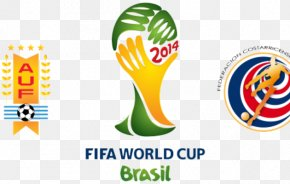 England WORLD CUP - 2014 FIFA World Cup Final 2018 World Cup 1998 FIFA World Cup Argentina National Football Team PNG