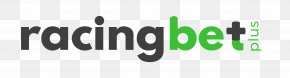 Bet - Business Social Media Marketing Management Company PNG
