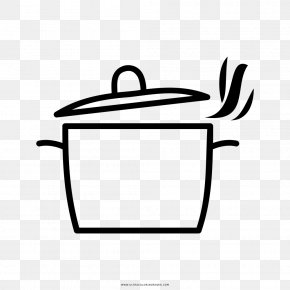 Painting - Drawing Coloring Book Stock Pots Clip Art PNG