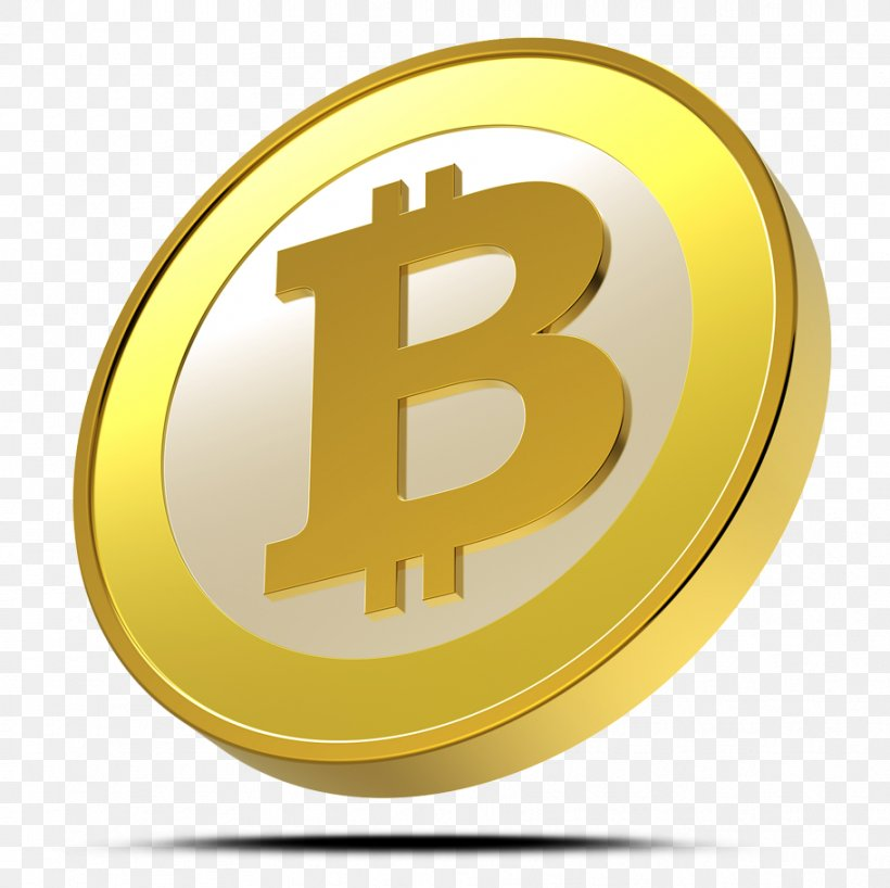 Graphics Cards & Video Adapters Application-specific Integrated Circuit Graphics Processing Unit Bitcoin Litecoin, PNG, 912x910px, Graphics Cards Video Adapters, Altcoins, Bitcoin, Bitcoin Network, Brand Download Free