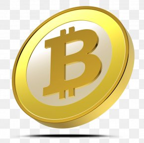 Bitcoin - Graphics Cards & Video Adapters Application-specific Integrated Circuit Graphics Processing Unit Bitcoin Litecoin PNG