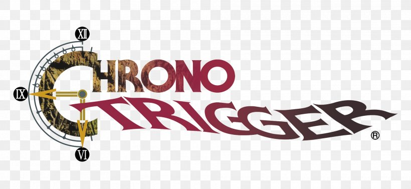 Chrono Trigger Super Nintendo Entertainment System PlayStation Role-playing Video Game, PNG, 1920x883px, Chrono Trigger, Android, Brand, Chrono, Dragon Quest Download Free