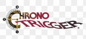 Chrono Trigger - Chrono Trigger Super Nintendo Entertainment System PlayStation Role-playing Video Game PNG