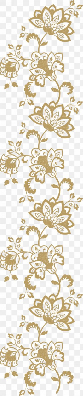 Champagne Gold Pattern Vector - Euclidean Vector Pattern PNG