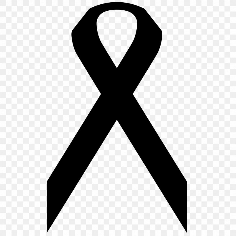 FACE AIDS Disease Immunodeficiency Ribbon, PNG, 1920x1920px, Aids, Black, Black And White, Disease, Face Aids Download Free