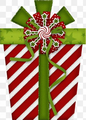 Peppermint Patty Pictures - Gift Santa Claus Christmas Day Clip Art Christmas Ornament PNG