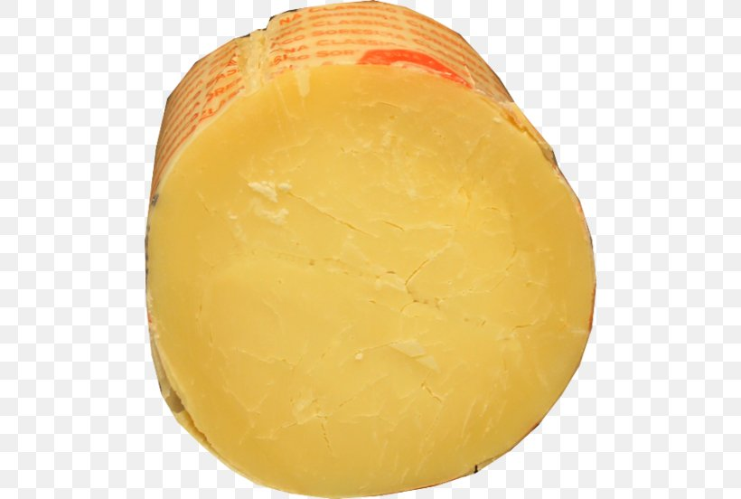 Gruyère Cheese Montasio Cheddar Cheese Processed Cheese, PNG, 500x552px, Montasio, Cheddar Cheese, Cheese, Dairy Product, Food Download Free