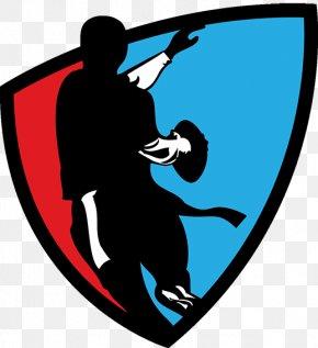 Football - World Adult Kickball Association Sports League Flag Football PNG