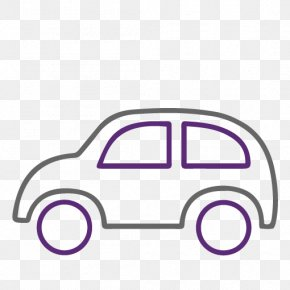 Car - Car Door Compact Car Automotive Design Product Design PNG