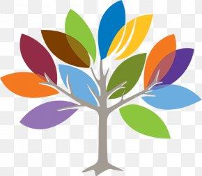 Tree Plan - House Plan Interior Design Services Prospera Credit Union Neenah Cottage PNG