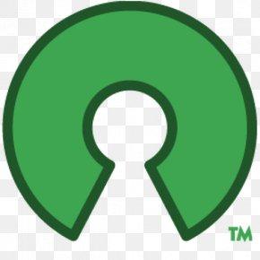 Open Source - Open-source Software Open Source Initiative Computer Software Fosscomm Open-source Hardware PNG